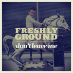 Freshlyground new single don't leave me